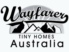 Wayfarer Tiny Homes