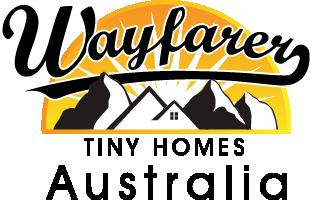 Wayfarer Tiny Homes Australia
