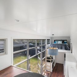 Tiny House For Sale Qld