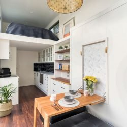 Tiny Homes For Sale